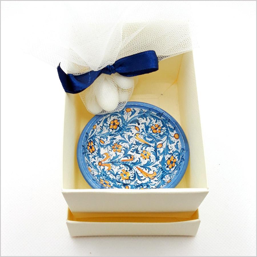 bomboniera-ceramica-tema-siciliano