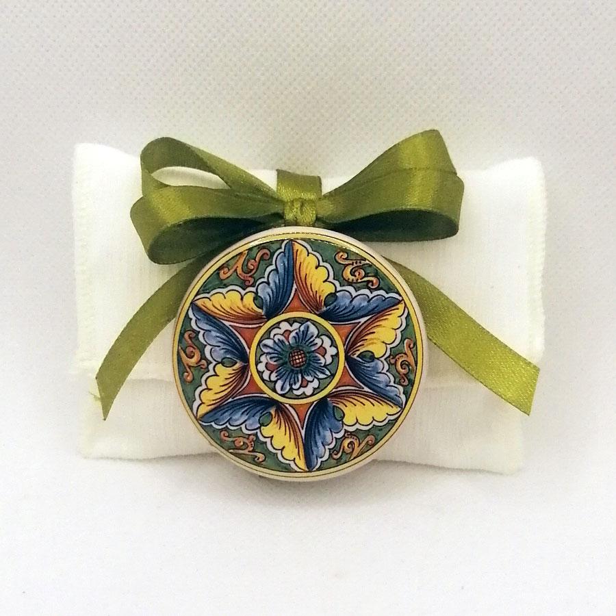 bomboniera-ceramica-siciliana