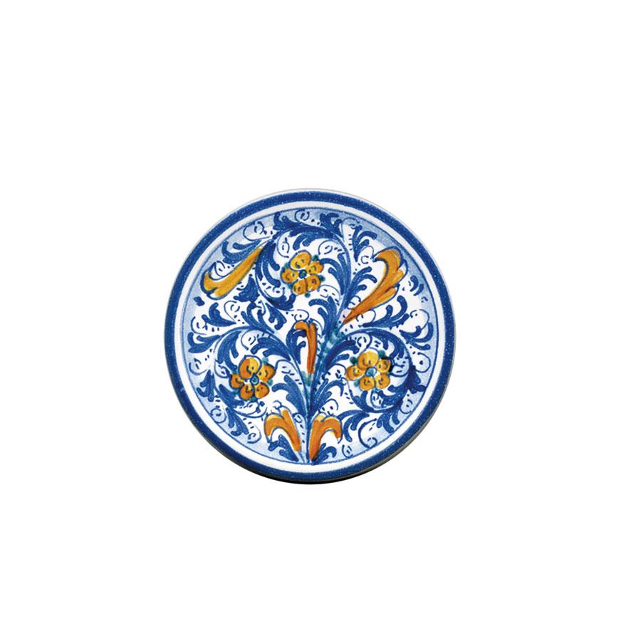 magnete-ceramica-rotondo-bomboniera