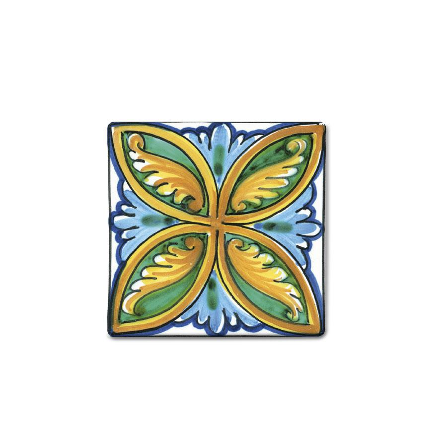 magnete-quadrato-ceramica-bomboniera-segnaposto