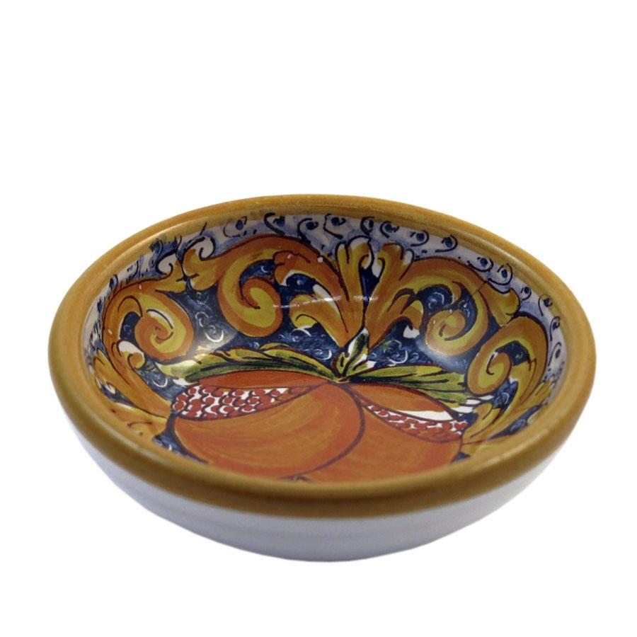 ciotolina-ceramica-bomboniera-